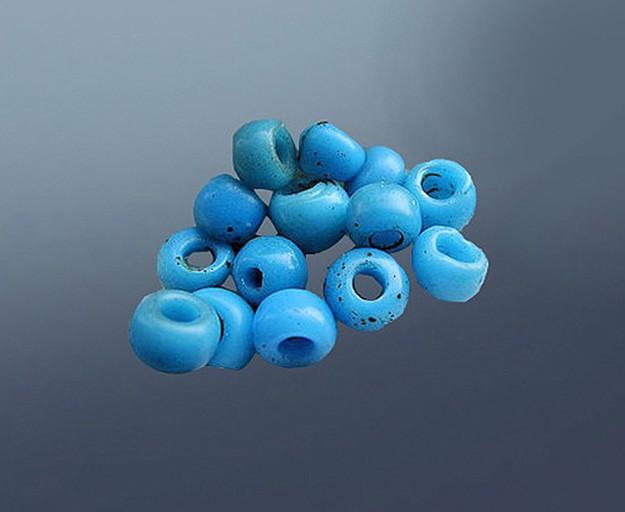 Beads Worldwide